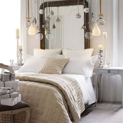 gold vintage mirror bedroom luxury bedside furniture ideas sets decorating paint colors modern