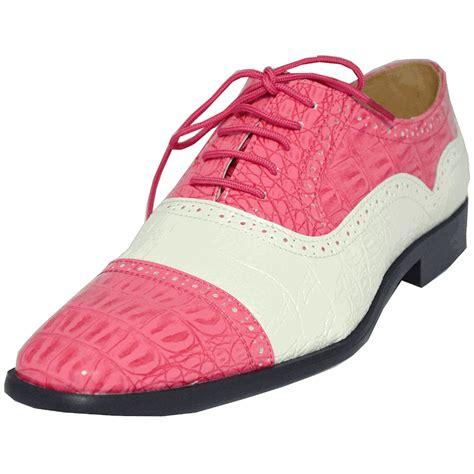 mens ivory dress shoes images