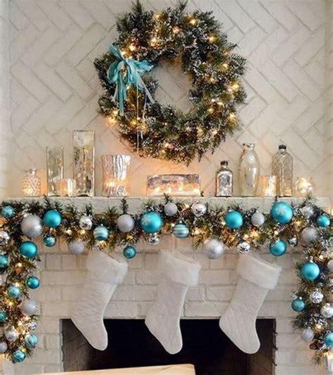 tendencias de decoracion navidena