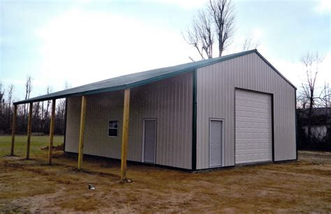 shops and garages shops and garages steel metal storage buildings shops