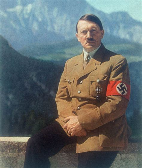 biography of hitler the incredible picture that proves adolf hitler lived to
