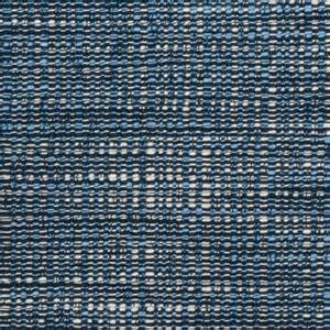 blue tweed upholstery fabric light blue material for