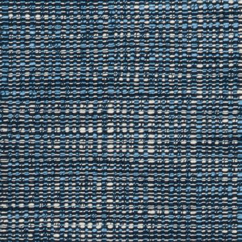 Blue Upholstery Fabric by Blue Tweed Upholstery Fabric Light Blue Material For