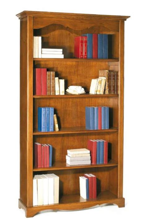 librerie arte mobili e mobilifici a arte povera libreria t250