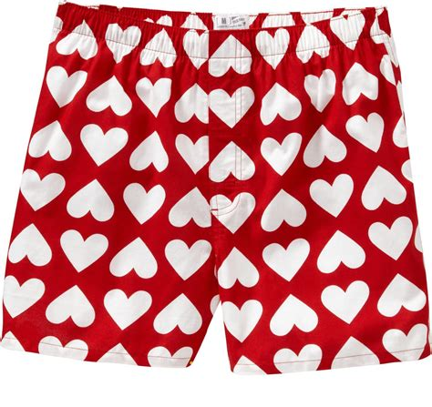 valentines day boxer the chic s gift guide part 2 for him