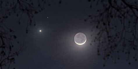 Calendario Lunar Marzo 2015 Calendario Lunar Marzo 2015 Portalastronomico
