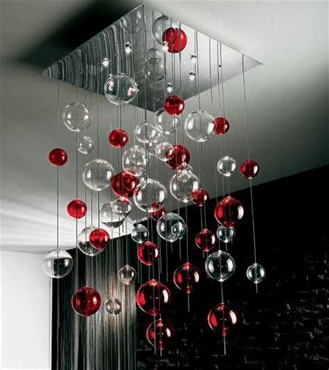 contemporary chandeliers lighting centre modern chandelier chandelier