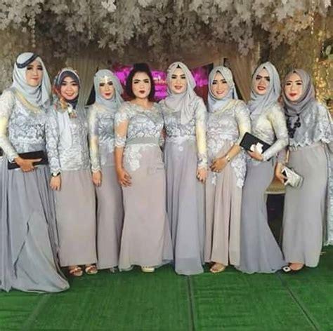 Dress Anak Knot Dress 78 images about muslim wedding dress on