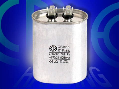 how much does a c capacitor cost 28 images how much does a capacitor for air conditioner
