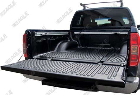 plastic truck bed liner plastic bed liner cheap price high wear resistant granary