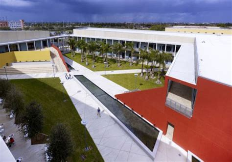 inspiration design international school educational buildings architecture inspiration 23