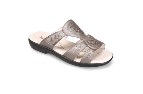propet sandals propet adjustable sandal shoes for