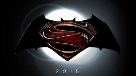 Kalung Logo Superman Vs Batman keepin it reel episode 227 ign