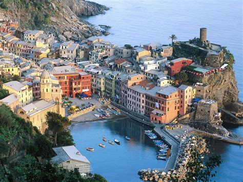 best place in italy italy scenery best place for wallaper italy