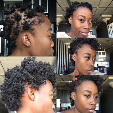 how to style short sisterlocks 26 best images about sister locs bantu knot outs on