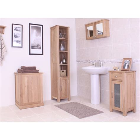 oak laundry mobel light oak laundry bin wooden furniture store