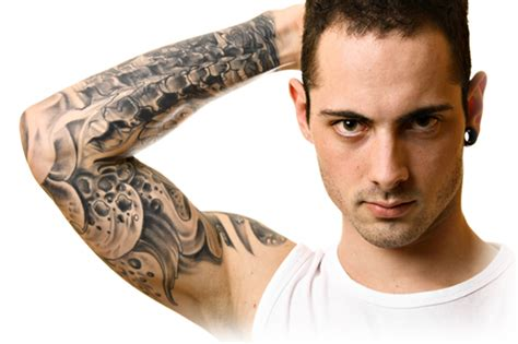 tattoo removal palm springs removal about aesthetics palm