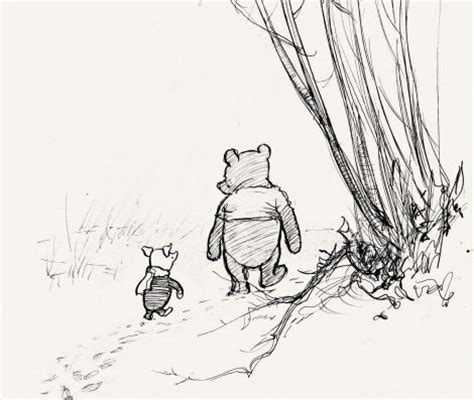 Nothing Impossible Adventure Ink 16 winnie the pooh quotes to brighten up your day