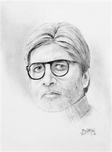 photo to pencil sketch pencil sketch pencil wala rekhachitra suppliers traders