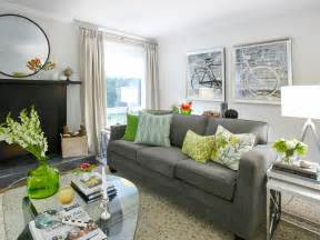 property brothers favorite paint colors bright stylish contemporary living room this contemporary