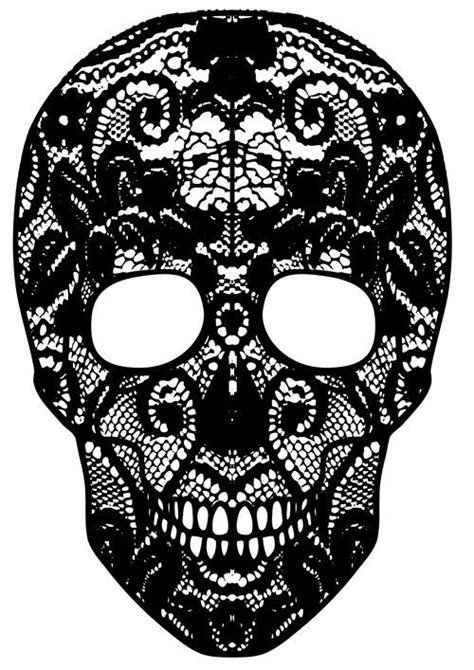 skulls graphic ideas skull dear art leading art