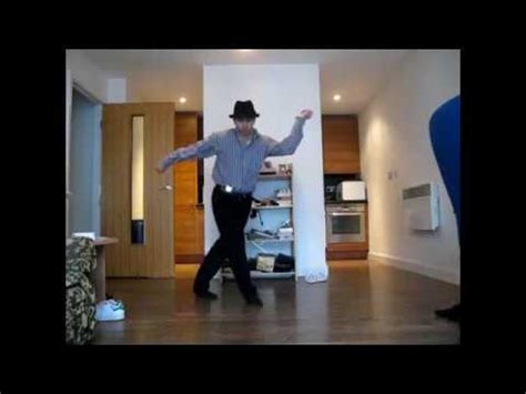 jamie berry electro swing electro swing dance jamie berry feat rosie harte