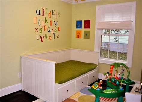 room 1000 images about playroom family room on playrooms then playrooms