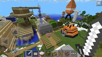 Stampy S Lovely World Map by Minecraft Stampy Lovely World Related Keywords