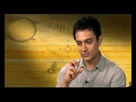 subtitle film 3 idiots indonesia download hindi movies 3 idiots full movie with english