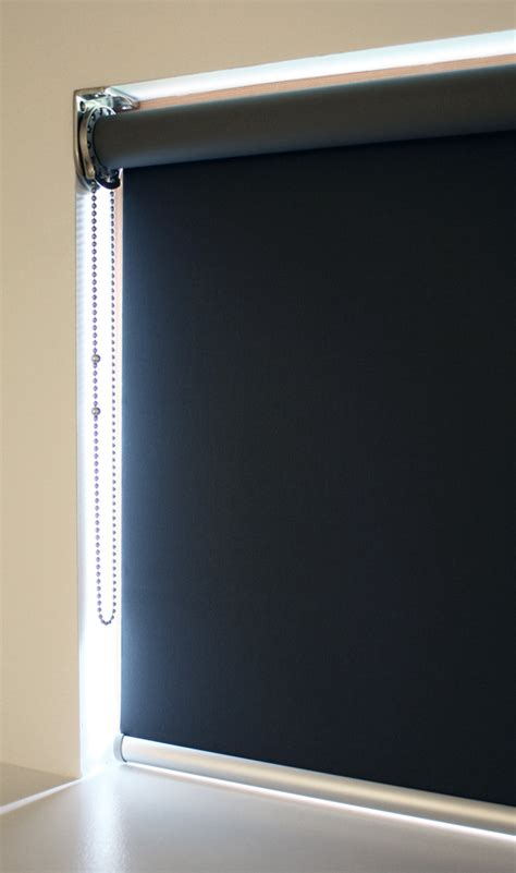 blackout blinds for bedroom blackout shades chezerbey