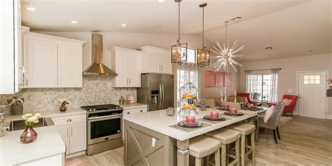 100 home design show las vegas las vegas crafts alter luxury las vegas design build firm real estate