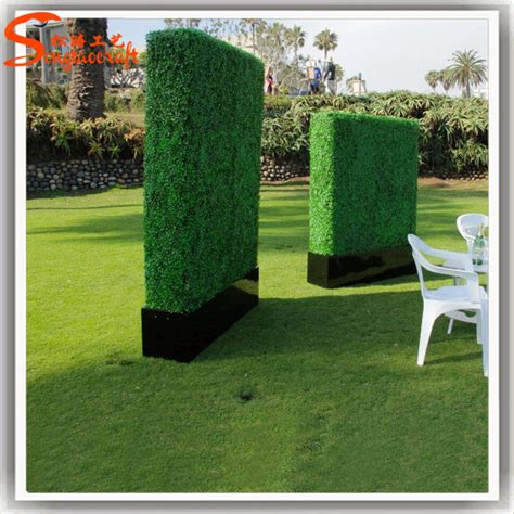 Scraft Murah 20rb Buy 5 Get 1pcs 1 plastic milan indoor artificial grass lawn decorative artificial wheat grass turf