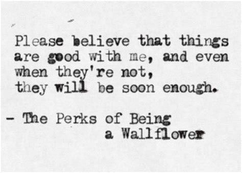 the perks of being a wallflower series 1 the best of perks quotes the perks of being a
