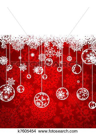 fancy christmas clipart   cliparts  images  clipground