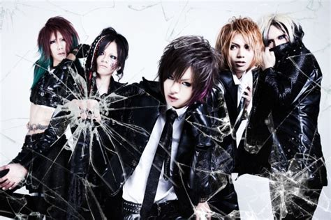 stackridge the official band website new band soniqrush アペニン山脈の山と雪