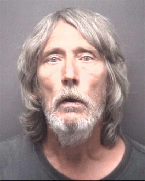 Pitt County Court Records Brinton Frank Douglas 2017 05 06 Pitt County Carolina Mugshot Arrest