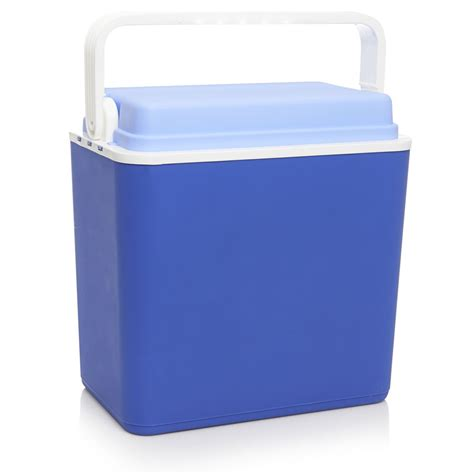cool boxes connabride cool box 24l at wilko