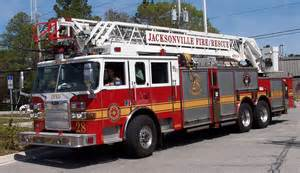 Truck Store Jacksonville Nc Jacksonville Fl Station At Firefighter Hit