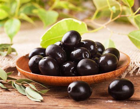 black olive top 25 best black olives nutrition ideas on pinterest
