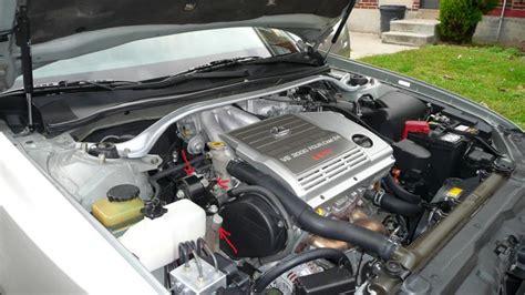 how cars engines work 2003 lexus es user handbook i would like to share my es300 rebuild pics club lexus forums