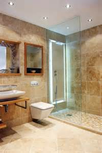 badezimmer beige fliesen bathroom tiles in an eye catcher 100 ideas for designs