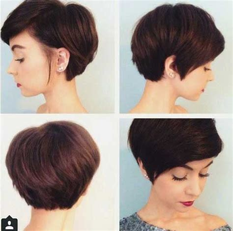 pixie haircuts on real women 385 best images about real hairstyles for real people on