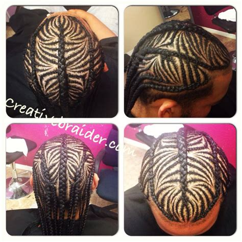 freestyle twists with bun 80 best images about men cornrows on pinterest braided