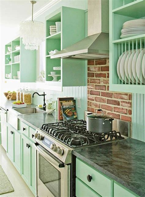 pastel kitchen ideas pastel kitchen cabinet