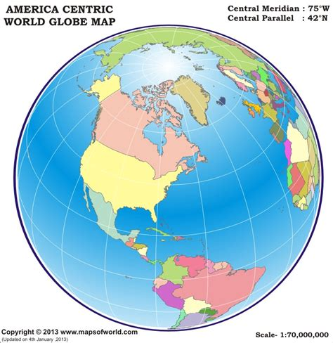 printable world map for globe world globe cliparts co