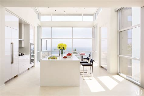 designer white kitchens pictures white kitchens design ideas photos architectural digest