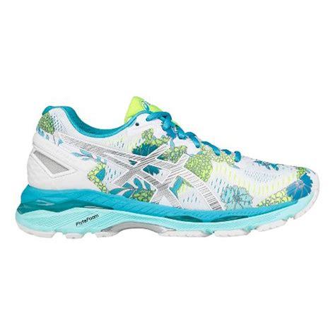 best lightweight cushioned running shoe lightweight cushioned running shoe road runner sports