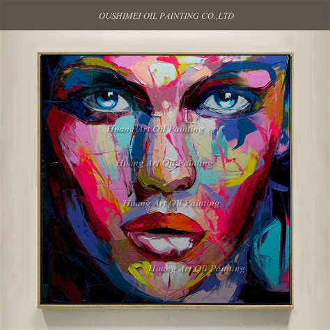 Indian Home Decor Stores by Popular Acrylic Face Painting Buy Cheap Acrylic Face
