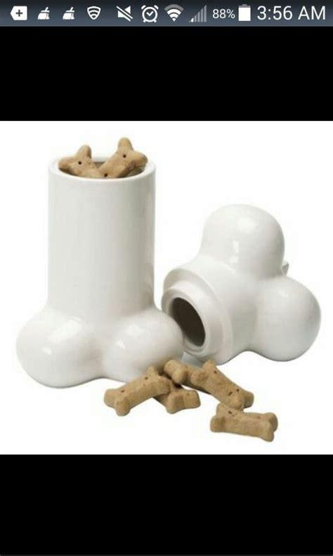 bone d scan tutorial eve online youtube 19 best miniature cups printables images on pinterest