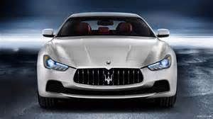 Maserati Ghibli Models Car Brand Maserati Ghibli Models Wallpapers And Images